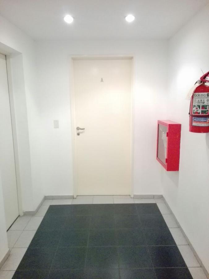 Foto Oficina en Alquiler en  Centro,  Cordoba  Ayacucho 367
