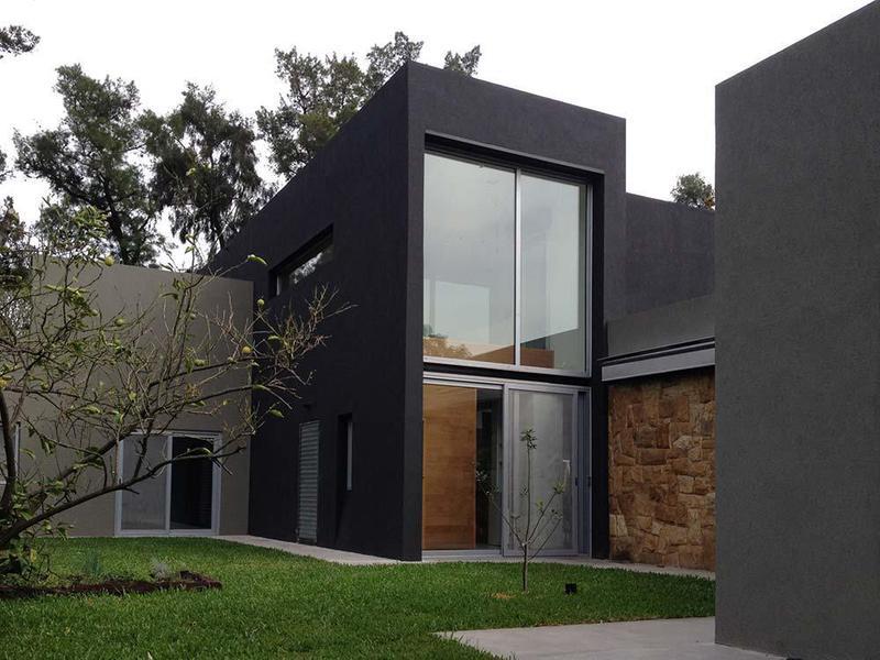 Foto Casa en Venta en  Hurlingham,  Hurlingham  El Rancho al 800