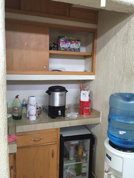 Foto Local en Venta en  Sector La Selva Fidepaz,  La Paz  Sector La Selva Fidepaz