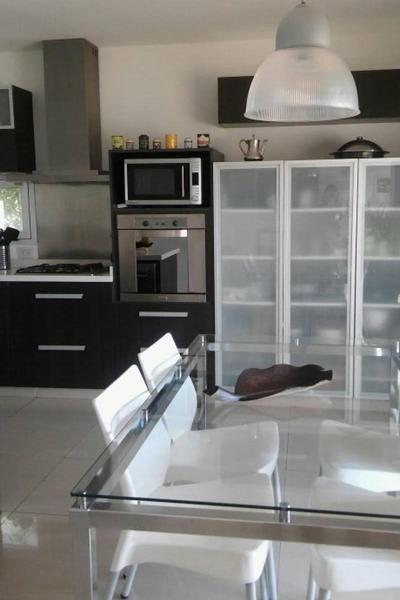 Foto Casa en Venta en  Los Alisos,  Nordelta  AV DE LOS LAGOS al 1000