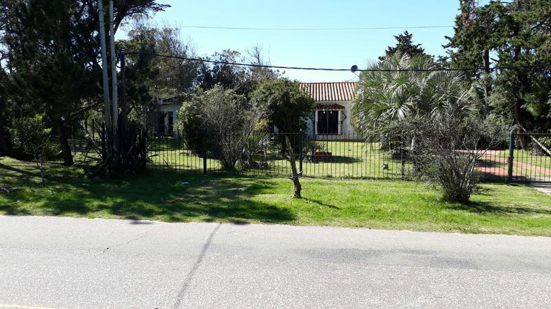 Foto Casa en Alquiler temporario en  Laguna del Diario ,  Maldonado  Laguna del Diario