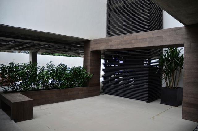 Foto Departamento en Renta en  Colinas de San Jerónimo,  Monterrey  Estrene Departamento Estilo Contemporaneo