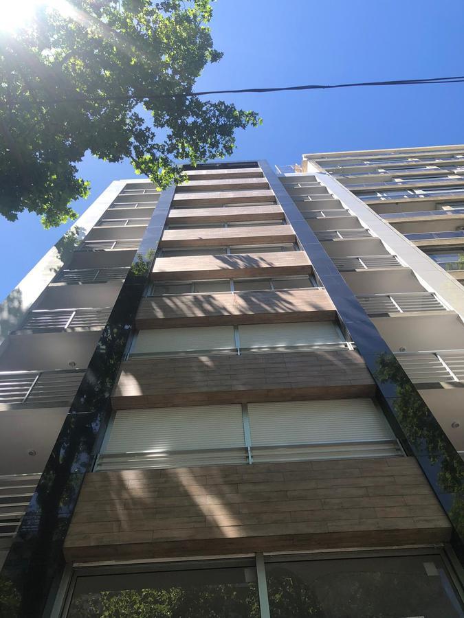 Foto Local en Venta en  Pocitos ,  Montevideo  Gabriel Pereira y Berro