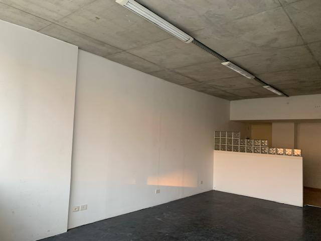 Foto Oficina en Alquiler en  Centro Comercial ,  Nordelta  Oficina en alquiler frente al centro comercial de Nordelta Edificio Puerta Norte II
