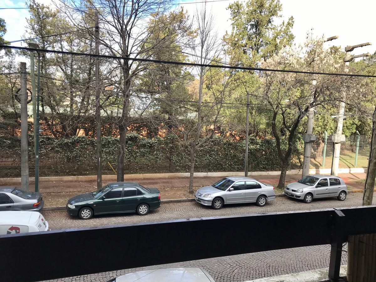 Foto Departamento en Venta en  S.Isi.-Vias/Libert.,  San Isidro  Roque Saenz Peña al 400