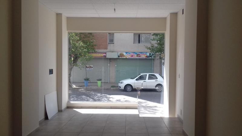 Foto Local en Alquiler en  Alto Alberdi,  Cordoba  Duarte quiros 2800