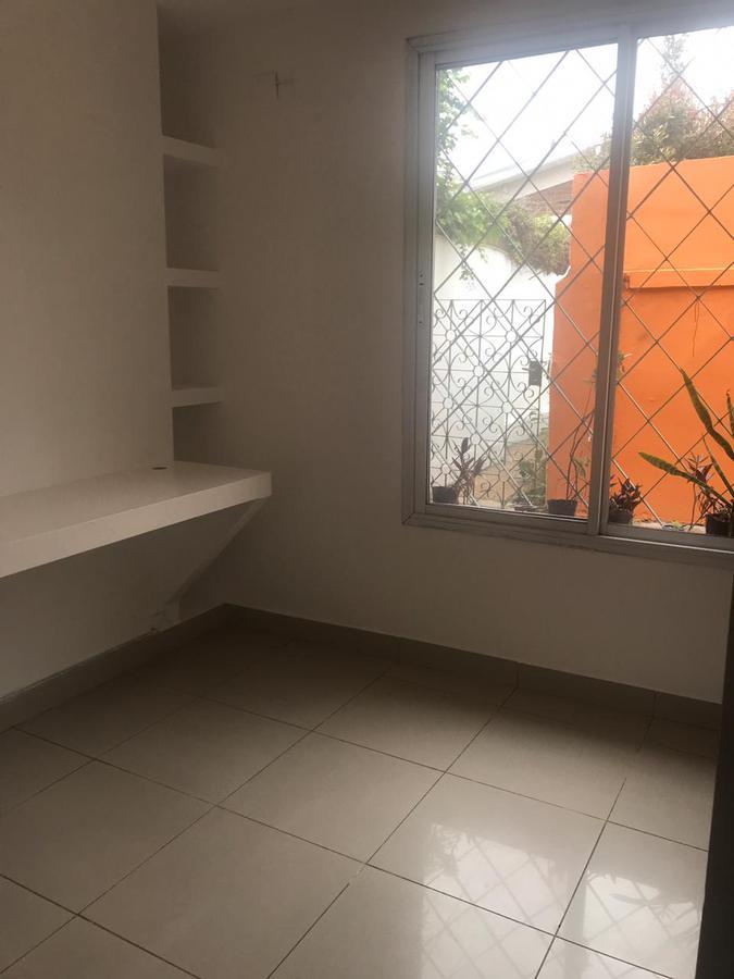 Foto PH en Venta en  S.Isi.-Vias/Rolon,  San Isidro  Diego Palma al 800