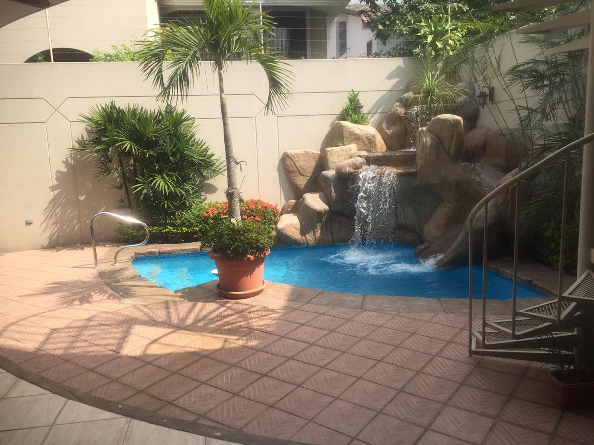 Foto Casa en Venta en  Norte de Guayaquil,  Guayaquil  Kennedy Norte Albatroz