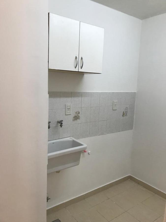 Foto Departamento en Venta en  Centro,  Santa Fe  San Lorenzo al 2200