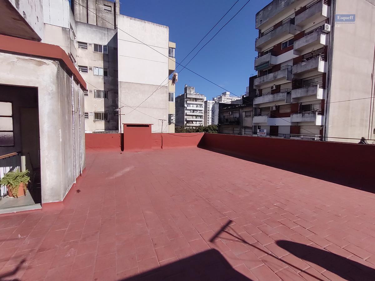 Foto Departamento en Venta en  Rosario,  Rosario  MITRE 1547 P.B