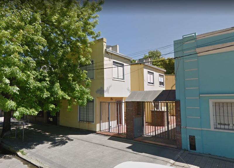Foto Departamento en Alquiler en  La Plata ,  G.B.A. Zona Sur  39 entre diag 80 y diag al 100