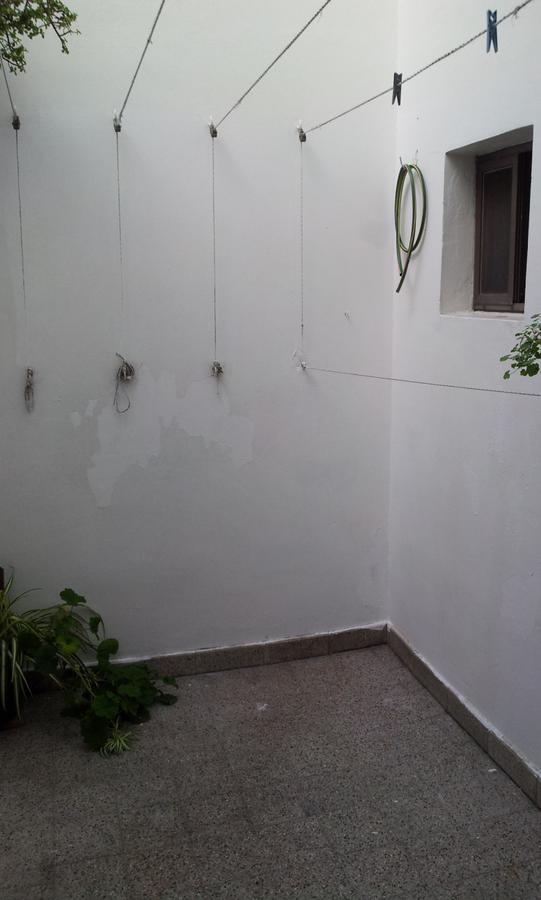 Foto Departamento en Venta en  La Plata,  La Plata  calle 55 e/ 14 y 15