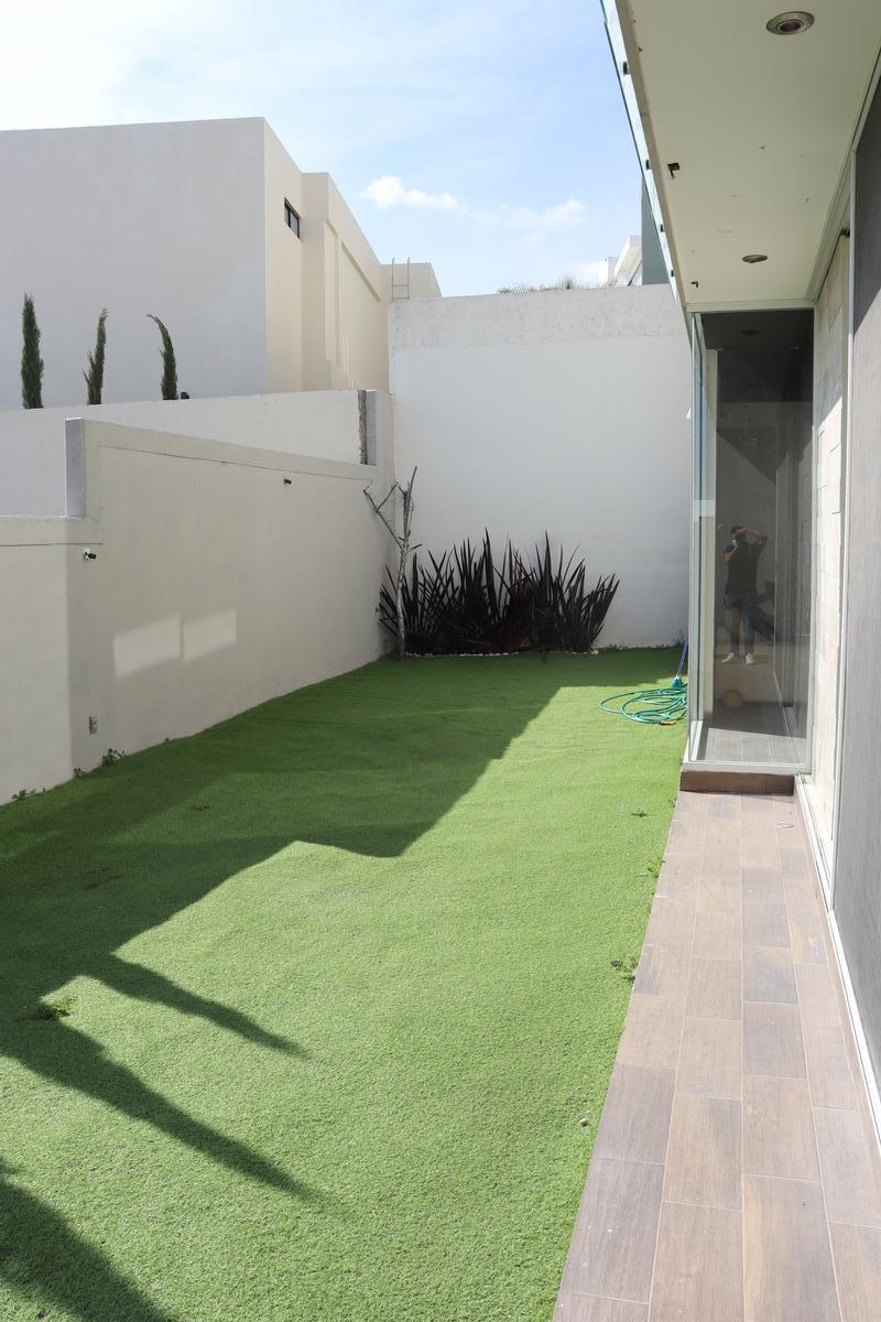 Foto Casa en Venta | Renta en  Club de Golf la Loma,  San Luis Potosí  Casa en Venta Paloma, Club de Golf La Loma, San Luis Potosí, S.L.P