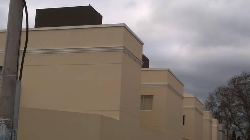 Foto Departamento en Alquiler en  San Miguel,  San Miguel  DORREGO 1353 PA