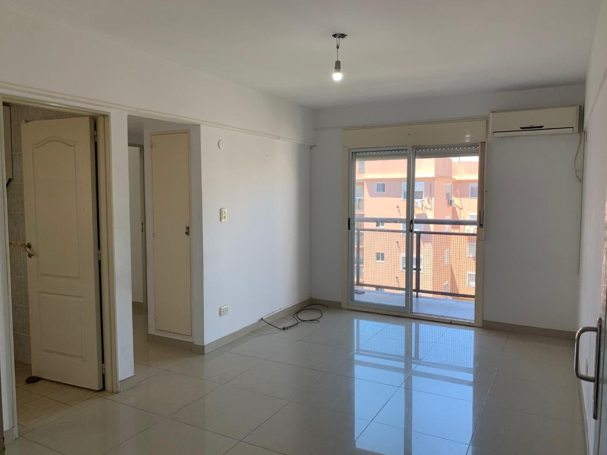 Foto Departamento en Venta | Alquiler en  S.Fer.-Vias/Centro,  San Fernando  SUIPACHA 1200