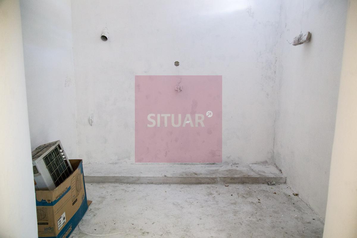 Foto PH en Venta en  Crucesita,  Avellaneda  Estanislao del Campo al 1300