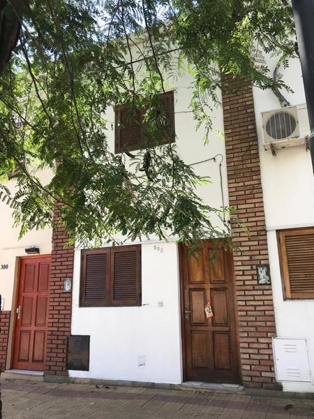 Foto Departamento en Alquiler en  La Plata ,  G.B.A. Zona Sur  22 entre 38 y 39
