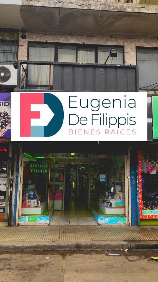 Foto Local en Venta en  Liniers ,  Capital Federal  Dr. Ángel Honorio Roffo al 7000