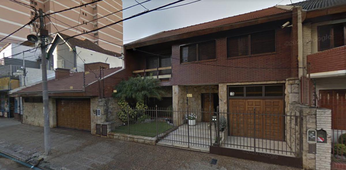 Foto Casa en Venta en  Ramos Mejia Sur,  Ramos Mejia  ESPORA al 300