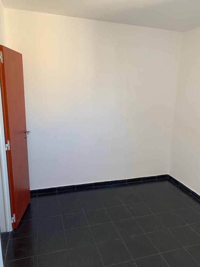 Foto Departamento en Alquiler en  Once ,  Capital Federal  Catamarca 200