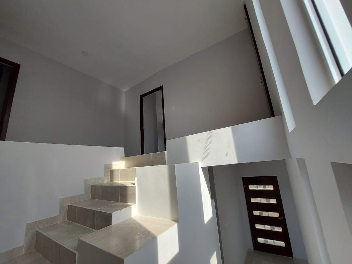 Foto Casa en Venta en  Arenal,  Tampico  Casa en venta en Colonia Arenal, Tampico, Tamaulipas