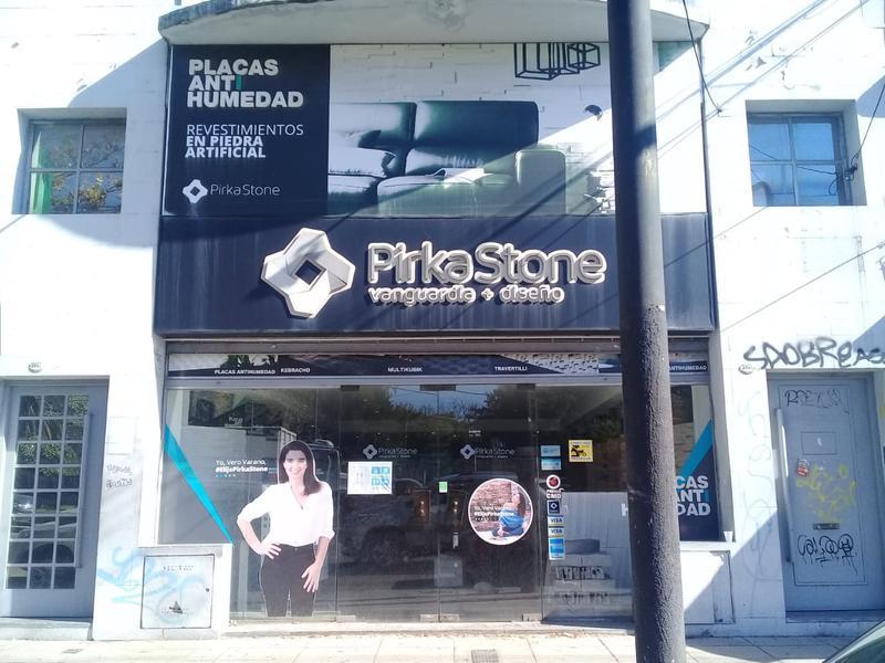 Foto Departamento en Venta en  Remedios De Escalada,  Lanús  HIPOLITO YRIGOYEN 5935/37 PB Nº1