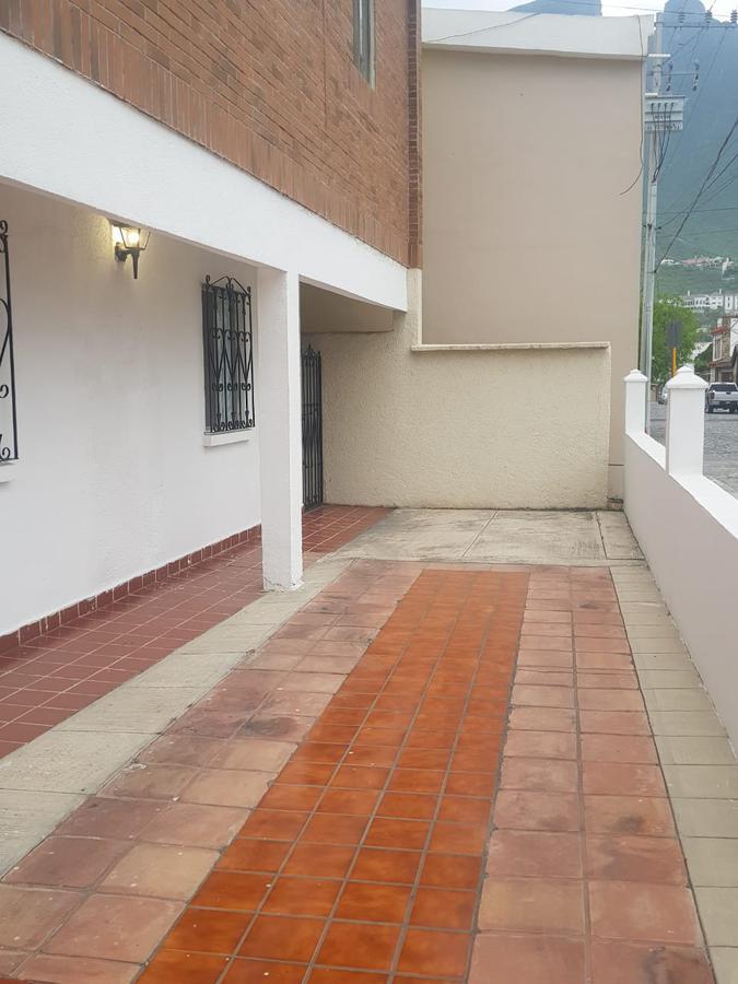 Foto Casa en Venta en  Colonial La Silla,  Monterrey  casa en VENTA  colonial la silla zona COUNTRY  (MHG)  50CV1977