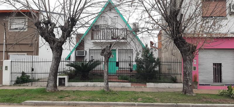 Foto Casa en Alquiler en  Muñiz,  San Miguel  ARISTOBULO DEL VALLE  al 700
