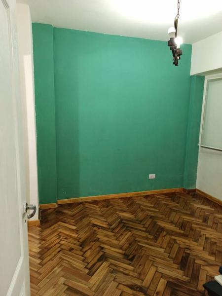 Foto Departamento en Venta en  Villa Crespo ,  Capital Federal  Lambare  1100* - Piso 1 - Depto. 2 Amb. - Sup. Total 31 m². Precio m² U$D 2.097