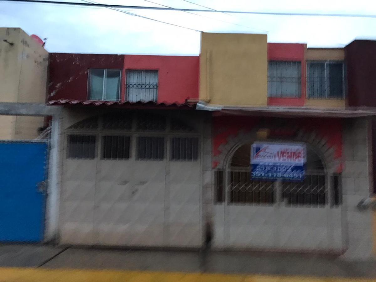 Foto Casa en Venta en  Zamora ,  Michoacán  Casa en Fracc. El Campanario