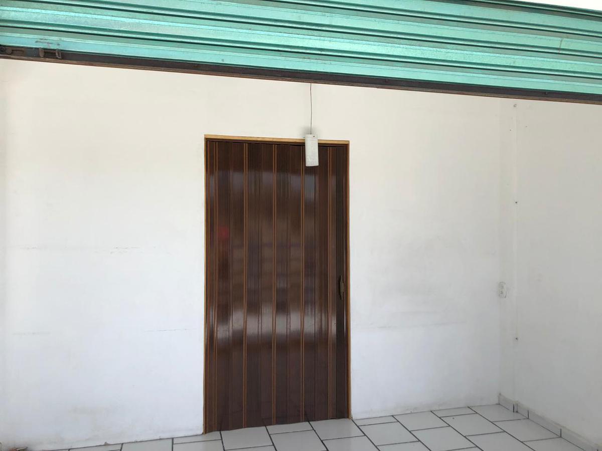 Foto Local en Venta en  La Alborada,  Cuautitlán  La Alborada