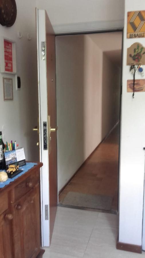 Foto Departamento en Venta en  Guemes,  Cordoba  Francisco N. Laprida 468- Bº Güemes