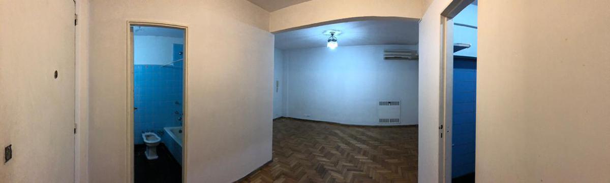 Foto Departamento en Alquiler en  San Nicolas,  Centro (Capital Federal)  Maipu al 700