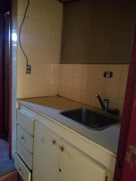 Foto Oficina en Venta en  Once ,  Capital Federal  Corrientes 2500