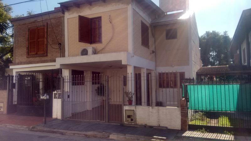 Foto Casa en Venta en  Alto Alberdi,  Cordoba  Achaval Rodriguez al 2500