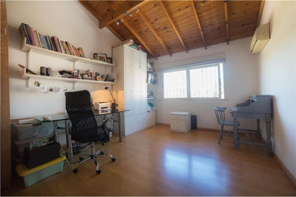Foto Casa en Venta en  Saavedra ,  Capital Federal  Vedia al 2600