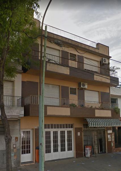 Foto PH en Venta en  Mataderos ,  Capital Federal  CAFAYATE al 1800