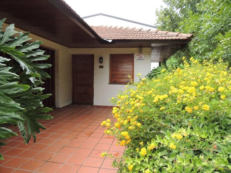 Foto Casa en Venta en  La Plata ,  G.B.A. Zona Sur  137 y 46
