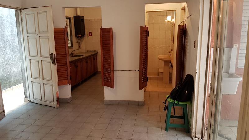 Foto PH en Venta en  Piñeyro,  Avellaneda  Entre Ríos 848, 4°