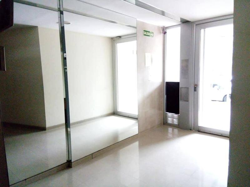 Foto Departamento en Venta en  Nueva Cordoba,  Capital  Velez Sarsfield al 1300