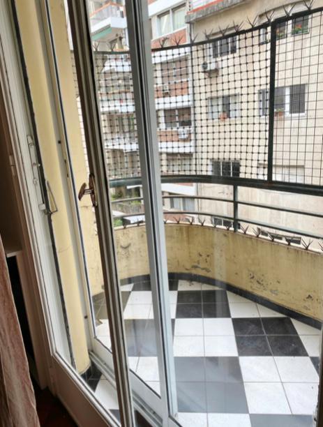 Foto Departamento en Venta en  Recoleta ,  Capital Federal  Parana  al 900