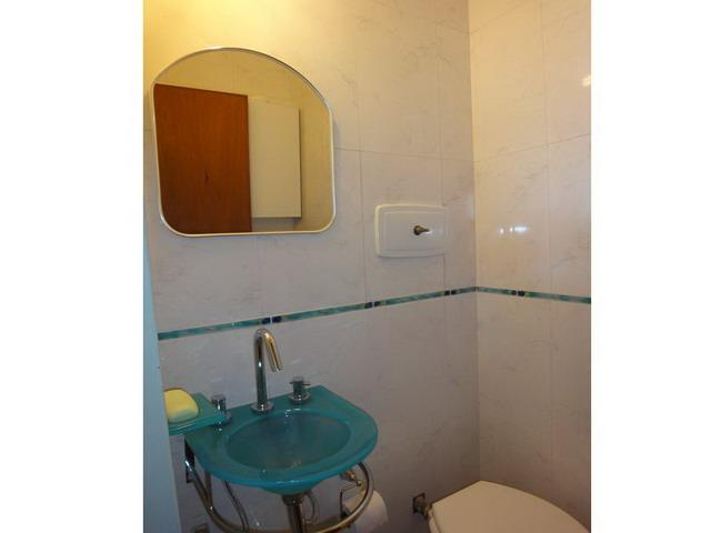 Foto Departamento en Alquiler temporario en  Olivos,  Vicente Lopez  Roma 1400