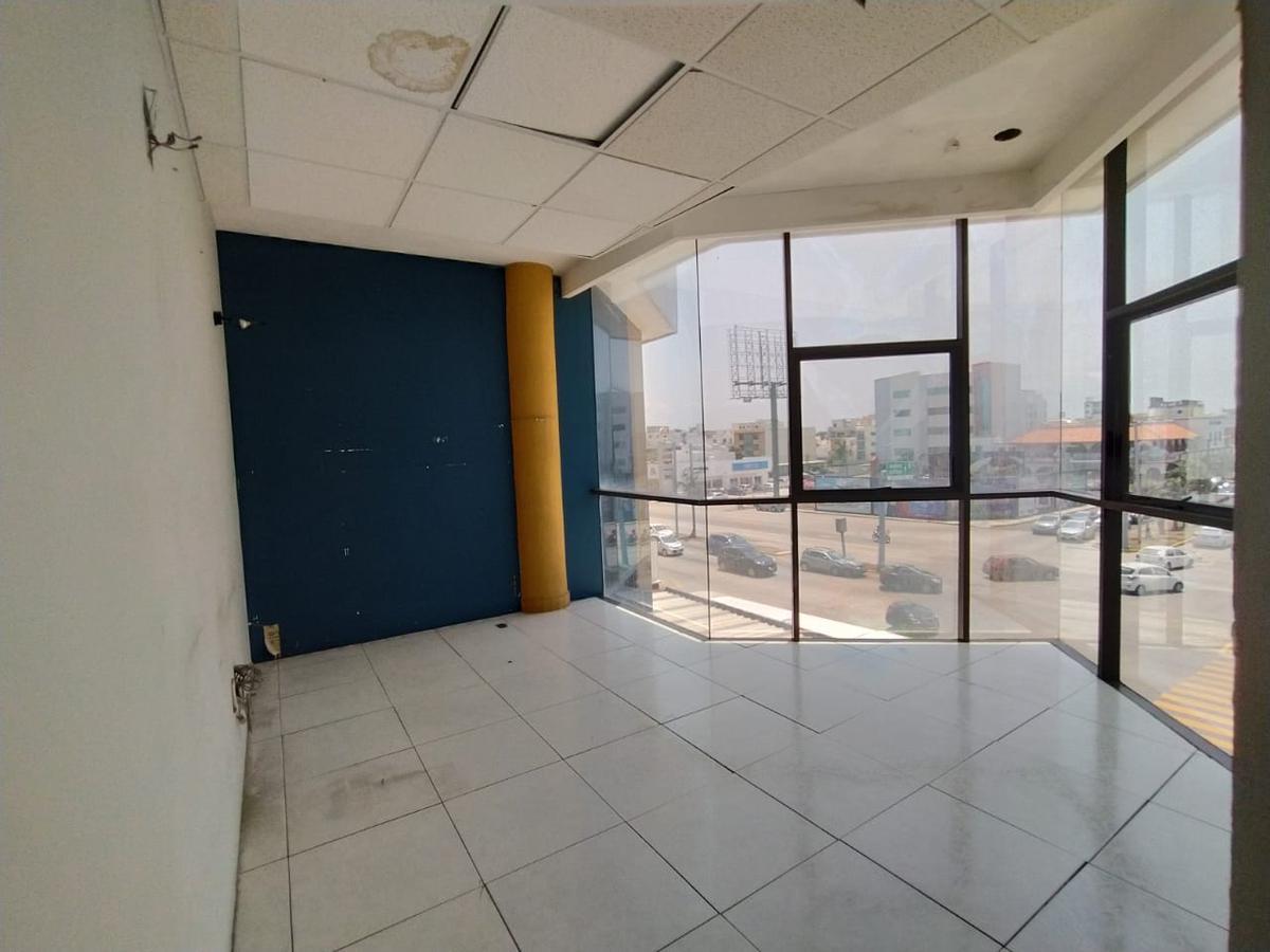 Foto Oficina en Renta en  Boca del Río ,  Veracruz  Oficina 12
