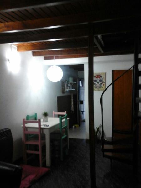 Foto PH en Venta | Alquiler en  Ituzaingó,  Ituzaingó  Rivera al 700