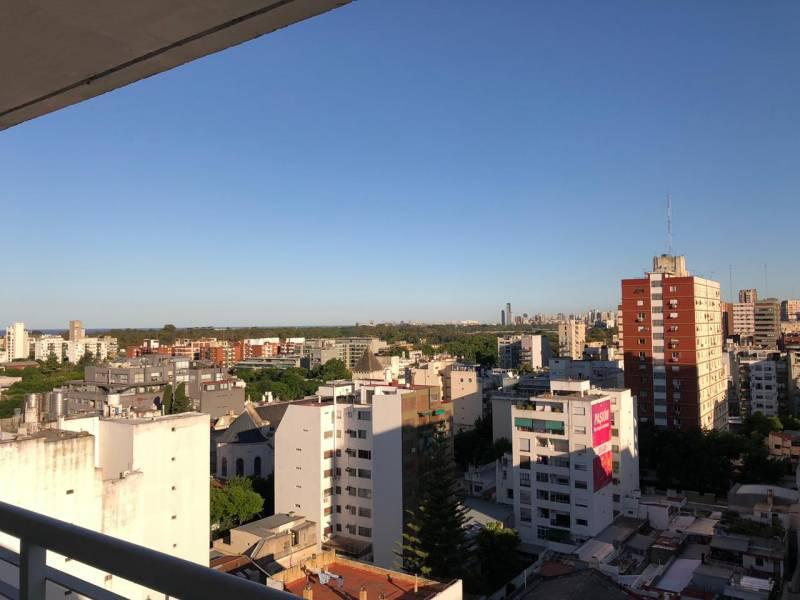 Foto Oficina en Venta en  Belgrano ,  Capital Federal  Juramento (Av Libertador 6000) al 1400