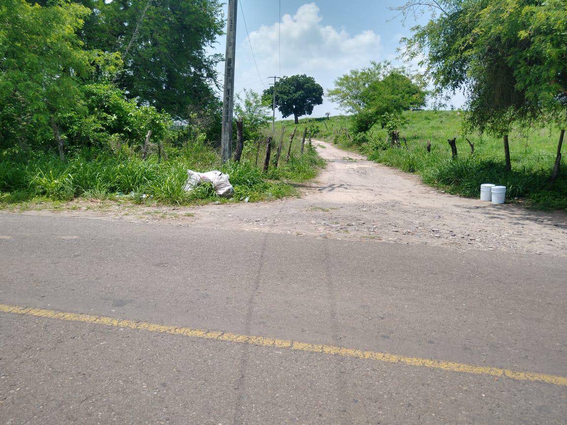 Foto Terreno en Venta en  Cotaxtla ,  Veracruz  Lotes Residenciales en VENTA, Cotaxtla, Veracruz