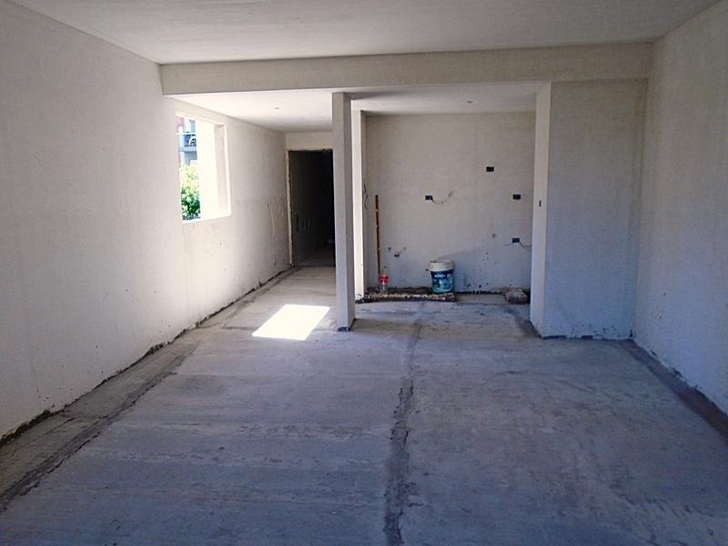 Foto Departamento en Venta en  Saavedra ,  Capital Federal  García Del Río, Av. entre Estomba y Tronador 1 C
