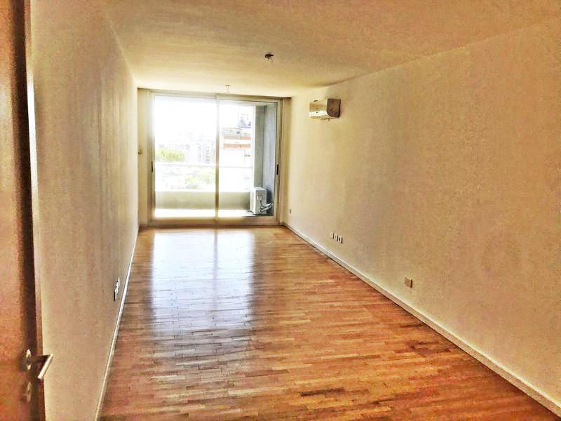 Foto Departamento en Venta en  Pocitos ,  Montevideo  Precioso apartamento en Pocitos