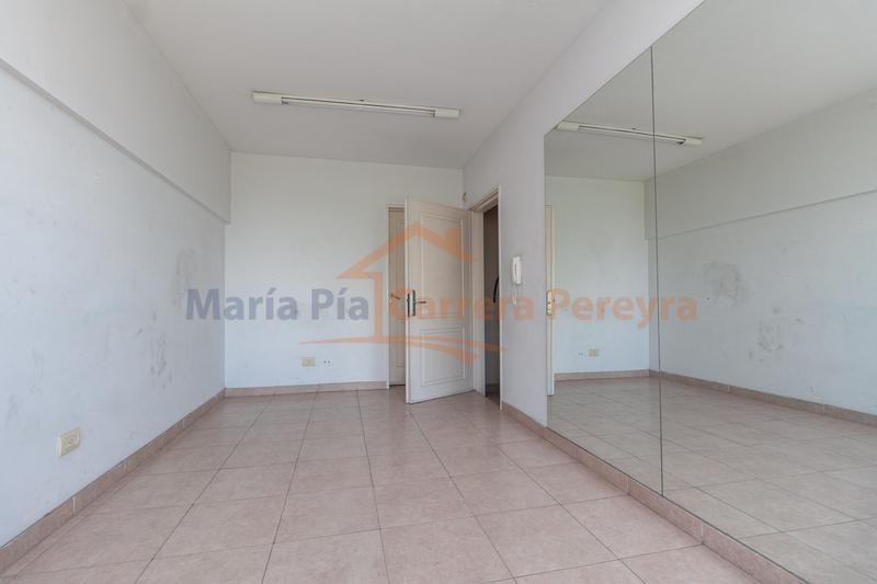 Foto Departamento en Venta en  Ramos Mejia,  La Matanza  Bartolomé Mitre al 200