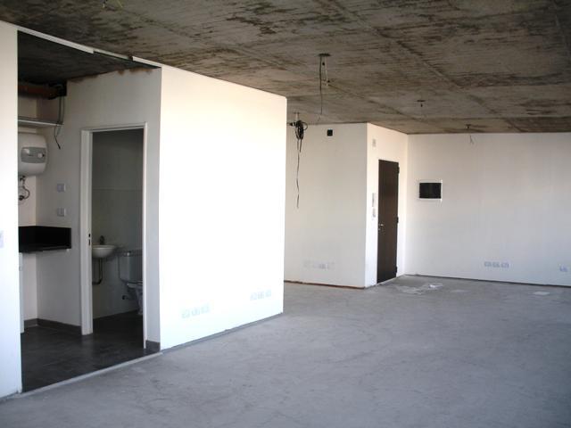 Foto Oficina en Alquiler en  Palermo Hollywood,  Palermo  Jorge Newbery al 3400